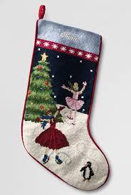 aesthetic oiseau our christmas stockings