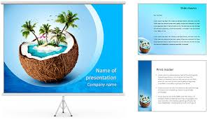 island brochure template 23 images of island themed flyer template infovia net