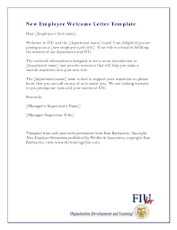 a great cover letter for a resume doc 12751650 tips for a good cover letter cover letter resume letter tips on a good resume examples of good cover letters tips for a tips for
