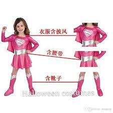 children u0027s halloween costumes cosplay superman children