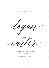 invitation wording etiquette wedding invitations wording with parents letterpress wedding