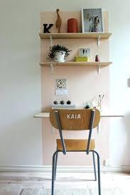 am agement bureau petit espace bureau petit espace amenagement bureau petit espace couche de
