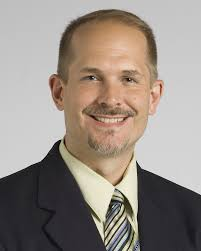 Medical Care In Metro Detroit Family Practice Centre Dr James Hekman Named Medical Director Of Cleveland Clinic
