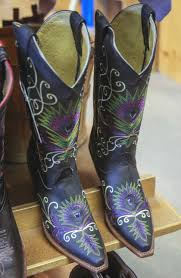 womens boots ross dress for the racked