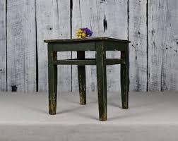 antique bench etsy