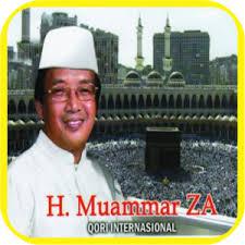 download mp3 adzan h muammar qiroah h muammar za mp3 1 5 apk androidappsapk co