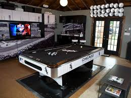 pleasing ultimate man cave garage house design and office image of ultimate man cave garage ideas