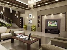 tv wall unit ideas dwell of decor 26 led tv wall mount designs will amaze your visitors