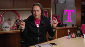 best black friday deals on mobiles t mobile has some of the best black friday deals we u0027ve seen u2013 bgr
