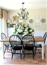 Windsor Dining Room Chairs Best 25 Black Chairs Ideas On Pinterest White Dining Room Table