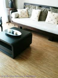 Laminate Flooring Health Concerns Laminate Flooring Slate And On Pinterest Idolza