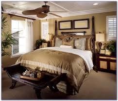 bedroom furniture arrangement ideas amazing master bedroom