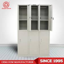 Metal Kitchen Furniture Metal Kitchen Cabinets Metal Kitchen Cabinets Suppliers And