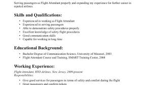 Flight Attendant Resume Samples by Librarian Resume The Wile E Resume Examples Teacher Librarian 10