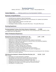 Sample Resume For Chef Position by Resume Sample Resume English Teacher Best Business Analyst
