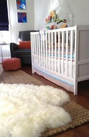 faux sheepskin area rug white rugs pinterest white sheepskin