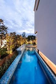 pool fã r balkon 67 best basen swimming pool images on swimming pools