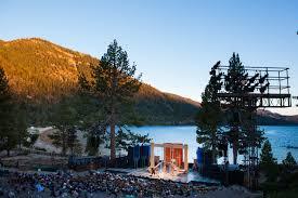 yelp dolan lexus scenic venue lake tahoe shakespeare festival