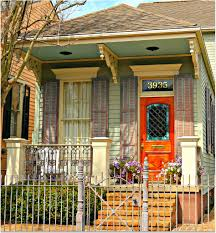 New Orleans Shotgun House New Orleans Homes And Neighborhoods New Orleans Homes