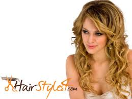 how to get big curls hairstyles4 com
