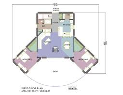 28 aurora home design drafting ltd 1 video clips a p t design