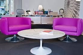 tulip side table knock off coffee table tulip side table by eero saarinen platinum replica