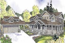 4 bedroom craftsman house plans country home with 4 bedrooms 5222 sq ft floor plan 108 1118
