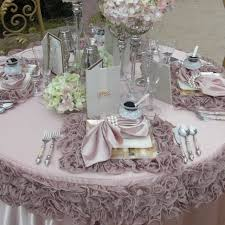 Table And Chair Covers 344 Best Beautiful Chair Covers Table Decors Images On Pinterest