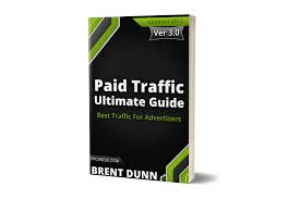 paid traffic hack your roi with 28 high profit sources that will