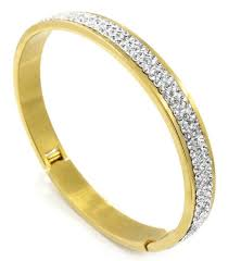 wedding bands rochester ny 4 tips to keep your gold jewelry in top shape trilliant jewelers