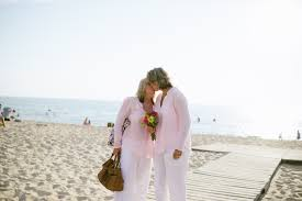 wedding planners in michigan simple wedding collection elope on a lake michigan