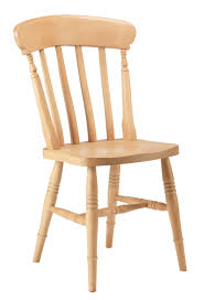 kitchen ladderback wood dining chairs 4 dining chairs for sale