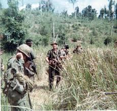 Armchair General Armchair General My Vietnam Experience