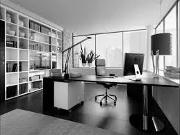 Computer Desk Modern Design by Furniture Modern Home Office Desk Ideas With Modern Design Desk