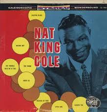nat king cole nat king cole us vinyl lp album lp record 362918
