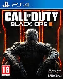 call of duty infinite warfare target black friday cartwheel 35 the 25 best ideas about best ps4 deals on pinterest best