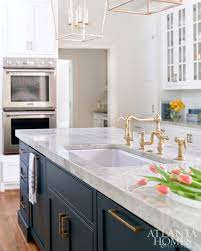 cream kitchen designs yellow and black kitchen decor grey and cream kitchen ideas