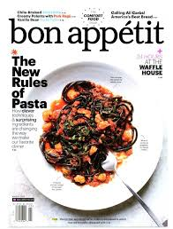 bon appetit kitchen collection restaurants travel hospitality practice mm c news