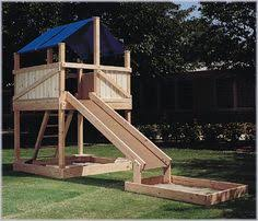 Backyard Playhouse Plans by Homemade Wooden Playhouses Wooden Playhouse And Playhouses