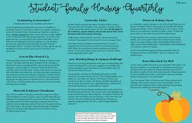 byu on campus housing student family housing quarterly