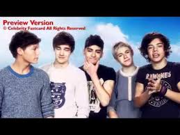 one direction cards one direction fast card get well