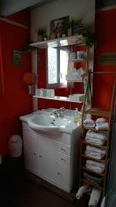 chambre d hote les marronniers un particolare della colazione picture of chambre d hotes les