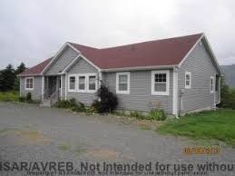 Cape Breton Cottages For Sale by Little Narrows Real Estate Homes For Sale In Little Narrows