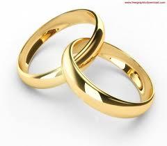 interlocking engagement ring wedding band intertwined wedding rings componentkablo