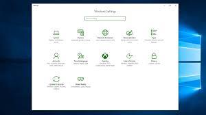 tutorial windows 10 in romana steam community guide windows 10 optimization and tweak guide