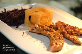 comment cuisiner des aiguillettes de canard accompagnement