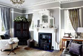 period homes and interiors restoring a 1900s house period living