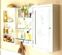 kitchen counter storage ideas countertop storage ideas oom storage ideas cabinet solution