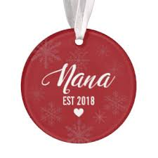 pregnancy announcement ornaments keepsake ornaments zazzle