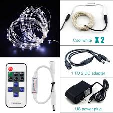 Where To Buy Outdoor Christmas Lights online get cheap diy outdoor christmas lights aliexpress com